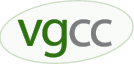 VGCC logo