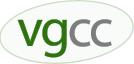 VGCC logo