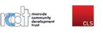 Vauxhall Gardens Community Centre Sponsors
