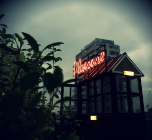 A_Pleasure_litup